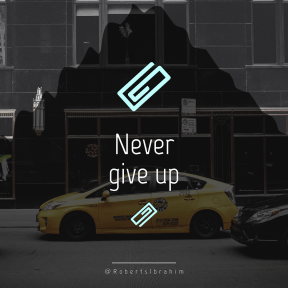 Square design layout - #Saying #Quote #Wording #rough #grungy #paper #design #technology #file #car #city #mid #busy
