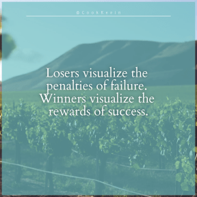 Square design layout - #Saying #Quote #Wording #sky #vineyard #with #background. #hills #agriculture #A #tree