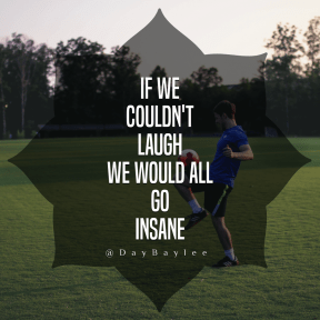 Square design layout - #Saying #Quote #Wording #sport #scalloped #football #florets #shapes #rounded