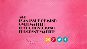 Wallpaper design layout - #Wallpaper #Wording #Saying #Quote #brand #pink #blue #symbol