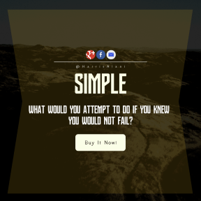 Call to action design layout - #CallToAction #Wording #Saying #Quote #blue #stop #bracket #rounded #bg #button #brand #Grass