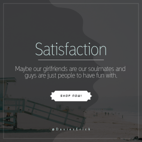 Call to action design layout - #CallToAction #Wording #Saying #Quote #sign #Manhattan #sea #swirly #scalloped #rough