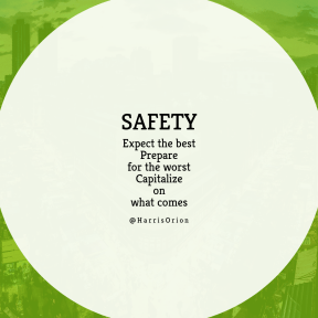 Square design layout - #Saying #Quote #Wording #area #neighbourhood #shapes #glimpse #use #circle #cityscape