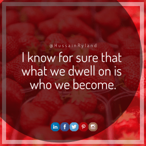 Square design layout - #Saying #Quote #Wording #music #frutti #superfood #sign #foods #strawberries #product #circle #brand