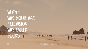 Wallpaper design layout - #Wallpaper #Wording #Saying #Quote #communication #sand #talk #sky #large #ocean #coast #time