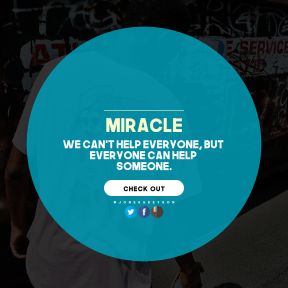 Call to action design layout - #CallToAction #Wording #Saying #Quote #circle #font #aqua #sky #blue