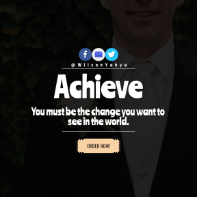 Call to action design layout - #CallToAction #Wording #Saying #Quote #formal #photograph #aqua #man #male #font