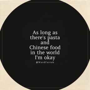 Square design layout - #Saying #Quote #Wording #black #circle #circles #shapes #interface