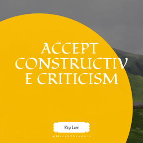 Call to action design layout - #CallToAction #Wording #Saying #Quote #hill #graphic #grass #moss #mount #mountainous