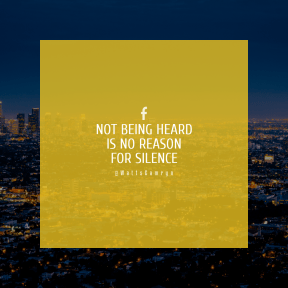 Square design layout - #Saying #Quote #Wording #metropolis #city #cityscape #daytimetype #night #overlooking #drone