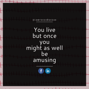 Square design layout - #Saying #Quote #Wording #font #blue #brand #circle #electric #pink #text #handwriting #product