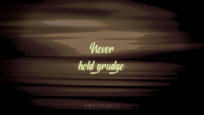 Wallpaper design layout - #Wallpaper #Wording #Saying #Quote #sea #sunset #sunrise #ocean #calm #sky #dawn #afterglow