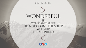 Wallpaper design layout - #Wallpaper #Wording #Saying #Quote #product #sky #music #play #line #mountain