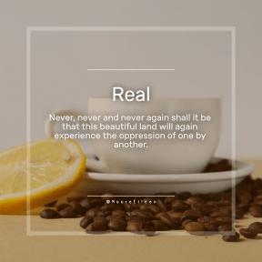 Square design layout - #Saying #Quote #Wording #serveware #tea #coffee #saucer #instant #cup #caffeine #espresso