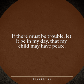 Square design layout - #Saying #Quote #Wording #soil #flooring #texture #brown #wood #music #shapes #top