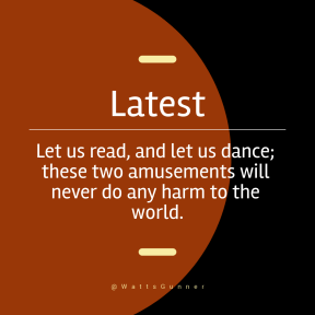 Square Quote Design - #Wording #Saying #Quote #and #shapes #sign #drum #minus #shape