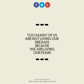 Square Quote Design - #Wording #Saying #Quote #blue #and #symbol #lines #interface #triple