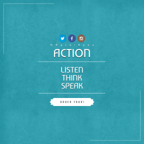 Call to action design layout - #CallToAction #Wording #Saying #Quote #product #font #monochrome #blue #sticker #circle #electric #earth