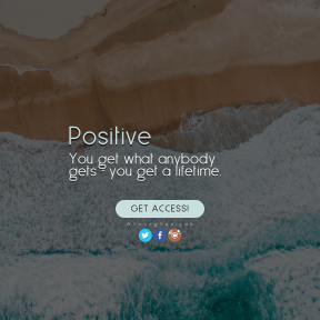 Call to action design layout - #CallToAction #Wording #Saying #Quote #art #blue #icon #brand #bird #ice #water #add