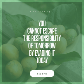 Call to action design layout - #CallToAction #Wording #Saying #Quote #food #shape #black #local #vegetable #circles