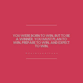 Square Quote Design - #Wording #Saying #Quote