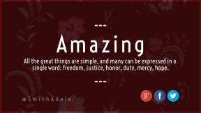 Wallpaper design layout - #Wallpaper #Wording #Saying #Quote #design #circle #sky #three #flower #petal #red #font
