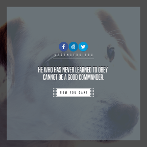 Call to action design layout - #CallToAction #Wording #Saying #Quote #font #blue #dog #area #symbol #shapes #snout #product