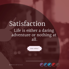 Call to action design layout - #CallToAction #Wording #Saying #Quote #line #crescent #frame #shape #and #symbol #A,brown-haired,woman,in,a,white,hat,hailing,a,taxi #adding