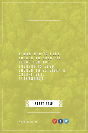 Call to action poster design - #CallToAction #Wording #Saying #Quote #biome #icon #pluses #graphics #product #grass