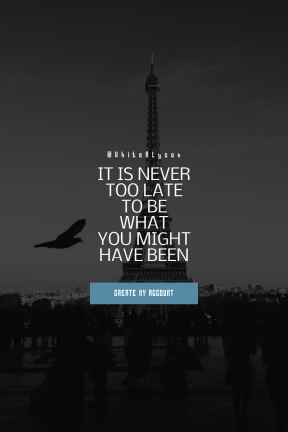 Call to action poster design - #CallToAction #Wording #Saying #Quote #white #metropolis #black #bird #and #monochrome #photography #sky #from