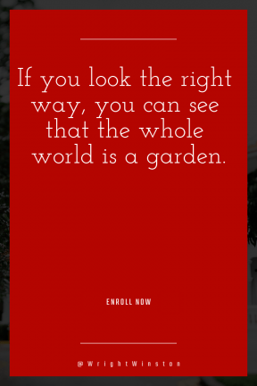 Call to action poster design - #CallToAction #Wording #Saying #Quote #estate #graphic #cottage #square #house #mansion