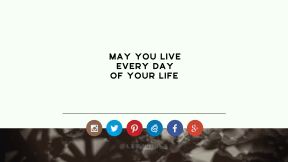 Wallpaper design layout - #Wallpaper #Wording #Saying #Quote #circle #close #product #font #graphics #clip #up #sign
