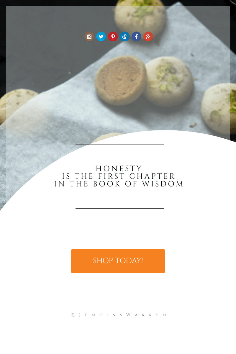 Text,                Cuisine,                Font,                Recipe,                Product,                Button,                Area,                Blue,                Symbol,                Essentials,                Finger,                Filled,                Circle,                 Free Image
