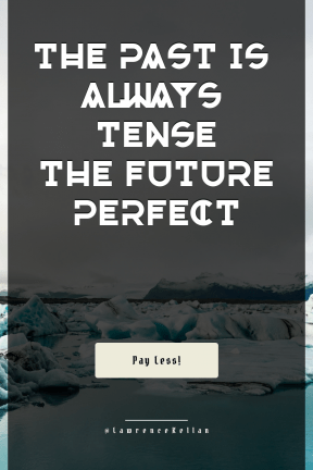 Call to action poster design - #CallToAction #Wording #Saying #Quote #glacial #ragged #network #Small #glacier #silhouette #icebergs #clouds #and