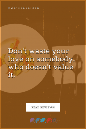 Call to action poster design - #CallToAction #Wording #Saying #Quote #box #line #shapes #dish #recipe #cuisine #brand