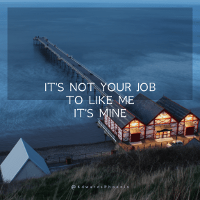Square design layout - #Saying #Quote #Wording #ocean #fixed #coast #sea #energy #link