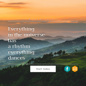 Call to action design layout - #CallToAction #Wording #Saying #Quote #boxes #orange #symbol #option #station #square #morning #font #sign #mountain