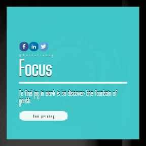 Call to action design layout - #CallToAction #Wording #Saying #Quote #rectangle #brand #ribbon #blue #scalloped #label