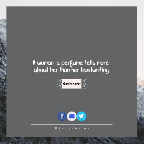 Call to action design layout - #CallToAction #Wording #Saying #Quote #font #winter #bars #azure #Capitan's #line #diamonds #boxy #symbol #national