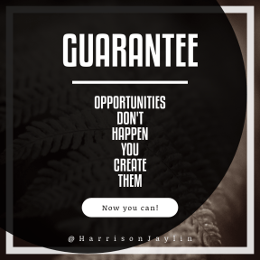 Call to action design layout - #CallToAction #Wording #Saying #Quote #black #geometrical #geometric #ferns #shapes