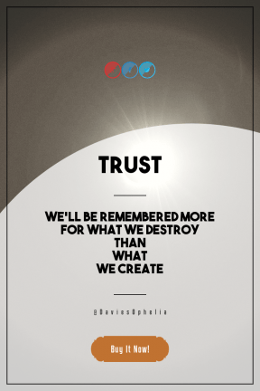 Call to action poster design - #CallToAction #Wording #Saying #Quote #background #rectangles #phenomenon #organization #ragged #bg #line #circle #atmosphere #font