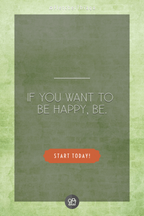 Call to action poster design - #CallToAction #Wording #Saying #Quote #grass #product #texture #text #computer #insignia #font #wallpaper #label