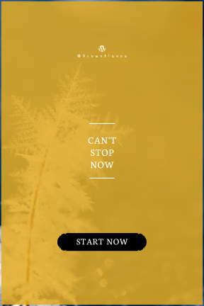 Call to action poster design - #CallToAction #Wording #Saying #Quote #stars #earth #and #of #background