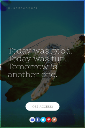 Call to action poster design - #CallToAction #Wording #Saying #Quote #circle #tortoise #marine #logo #product