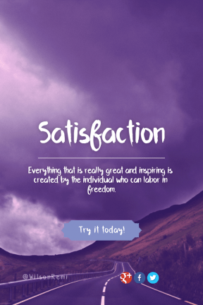 Call to action poster design - #CallToAction #Wording #Saying #Quote #mountain #highland #line #background #phenomenon #frame #rounded #frames #station #shapes
