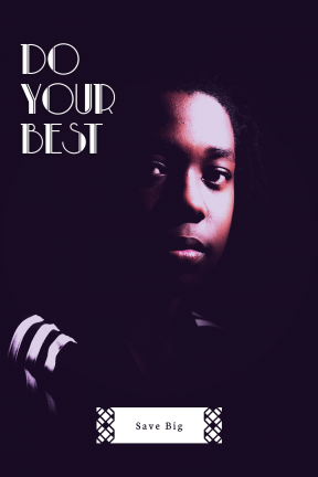Call to action poster design - #CallToAction #Wording #Saying #Quote #shapes #photography #network #portrait #darkness