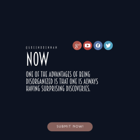 Simple call to action design - #Quote #CallToAction #Wording #Saying #computer #brand #bird #circumference #blue #product