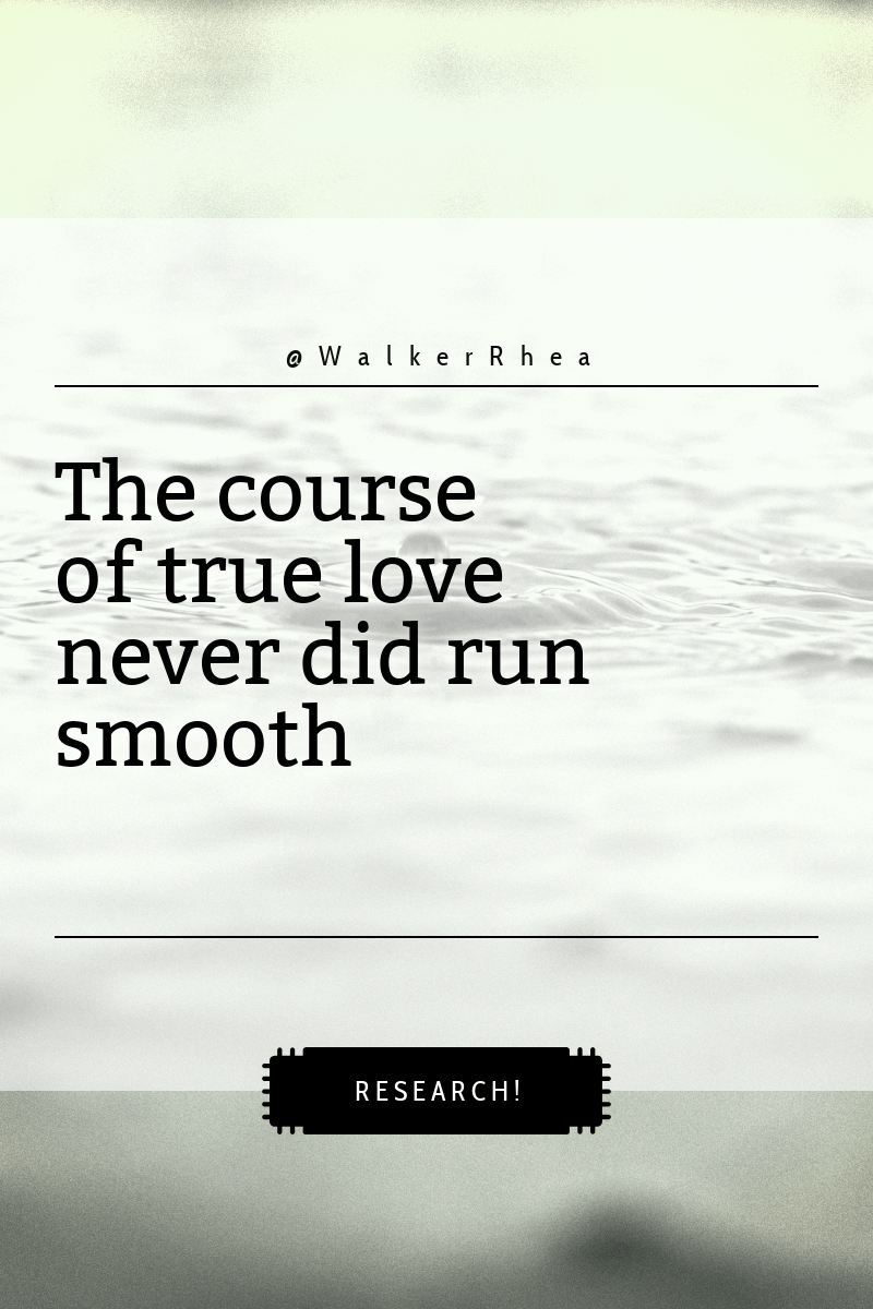 Text,                Font,                Black,                And,                White,                Water,                Morning,                Sky,                Document,                Line,                Paper,                Writing,                Graphic,                 Free Image