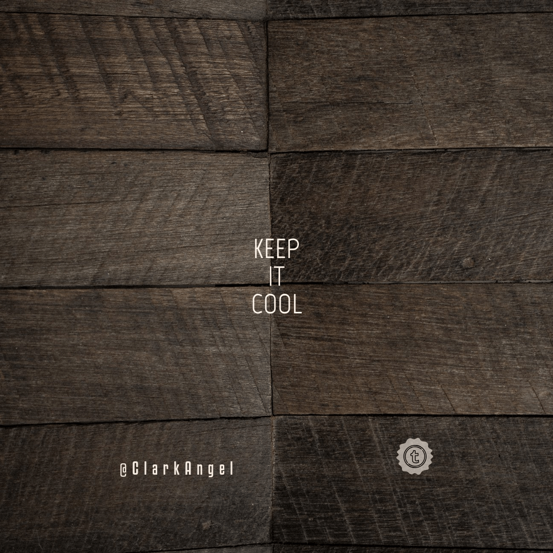 Wood, Text, Brown, Floor, Stain, Line, Pattern, Plank, Hardwood, Flooring, Circles, Social, Rectangles,  Free Image