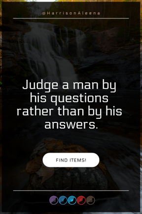 Call to action poster design - #CallToAction #Wording #Saying #Quote #font #azure #blue #nature #waterfall #interface #circle #reserve #symbols